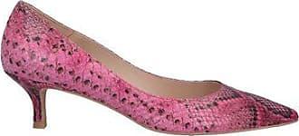 Zapatos Ras De Salón Zapatos Salón Ras De Calzado Ras Calzado wnpX0zxqW