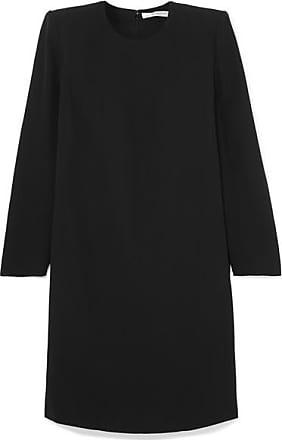 En Crêpe Mini Noir Givenchy robe OwEafqf4