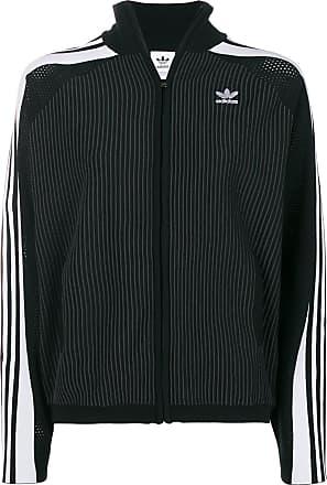 Adidas Veste Adibreak Zippée Adidas Veste Noir gEnYqn5Ww