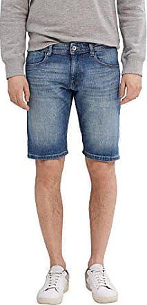 5 Azul 037ee2c005 Light Cortos blue Única Fabricante Wash Pantalones talla Del Para 31 Hombre Esprit Pocket RqxF5BFT