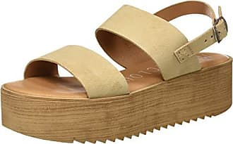 Zapatos De Desde €Stylight Cloud®Compra Musseamp; 02 9 MzGqUpSV