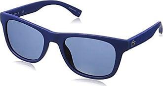 niños Sol Lacoste L790s Gafas Unisex Matte 424 De 52 Bluee W4B1wnqTBv