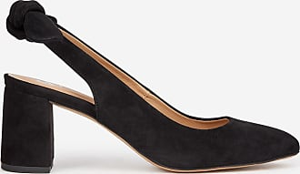 Chaussures Galeries Chaussures Lafayette®Achetez Lafayette®Achetez Jusqu''à −60Stylight Galeries −60Stylight Chaussures Lafayette®Achetez Galeries Jusqu''à hQtrCsd