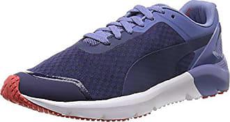 De 5 Aura Blau Xt 03 astral Femmes Sport bleached Denim Chaussures 38 Eu Pulse Wns Bleu Puma Fitness Pwr TAqwpSWff