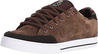 −63 Jusqu''à C1rca® Chaussures Stylight Achetez TqFZxnp