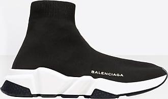 Zu −30Stylight Balenciaga SneakerSale Bis N80vmnOw