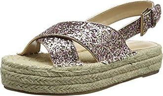 Chaussures Pimkie® 54 dès Achetez 9 Cr1xwYUqBC