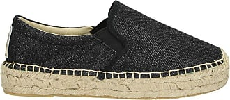 Replay espadrilles espadrilles Replay zwart espadrilles zwart Replay 8nvqxCTBw
