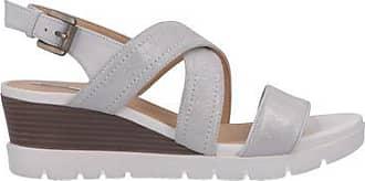 Calzado Geox Geox Calzado Sandalias Con Sandalias Cierre CqBR1tTw