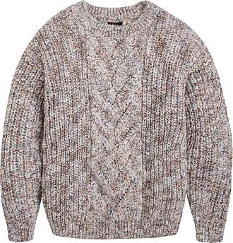 Pepe Blanc Pull London Jeans Xana TqrTw6RS