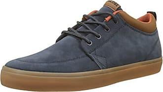De Globe® Skate Achetez Jusqu''à Chaussures wB0qf7wX