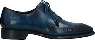 Zenobi De Zenobi Cordones Calzado Calzado Zapatos On8YHxP