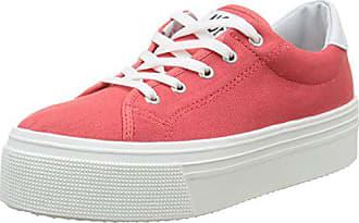 Chaussures dès 6 Box® No 55 Achetez 06qr0aw