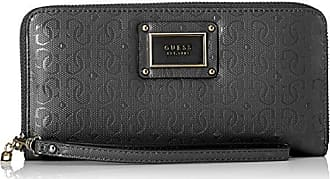 nero Mujer Zip 21x10x2 Around Cm w Shannon Large H X Guess L Rosa Slg wqRt0BX