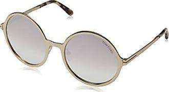 fa0515bde3 Tom Ford®Compra Gafas Hasta Sol −70Stylight De yvf7gYb6