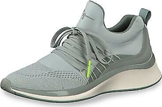 Von 15 Sneaker 65 In Grau Tamaris® Ab €Stylight NO0PkwX8nZ