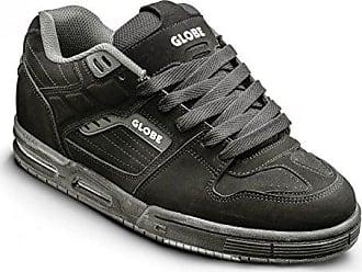 Zapatillas − 299 10 Productos De Skate MarcasStylight jL4RA5