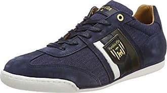 Pantofola Of Sneaker Sneakers PreisvergleichHouse D'oro L34Aj5R