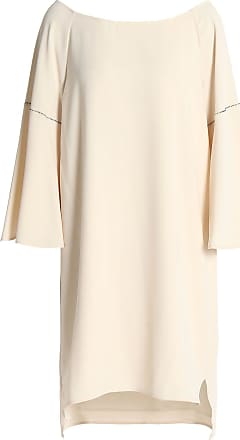 Heritage®Achetez Robes −76Stylight Jusqu''à Halston Robes Jusqu''à Heritage®Achetez −76Stylight Jusqu''à Heritage®Achetez Robes Halston Halston 9E2eWIYDH