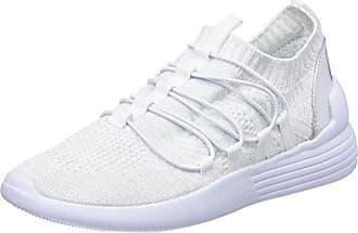 Bass3d 41489 Para 38 Blanco Mujer Eu white Zapatillas HHZaPwzqr