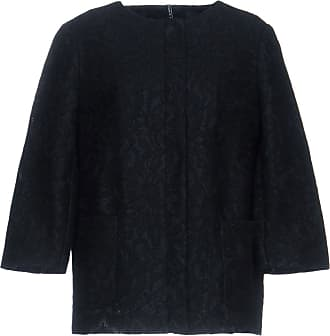 amp; Liviana Jackets Coats Conti Overcoats 6nnfR
