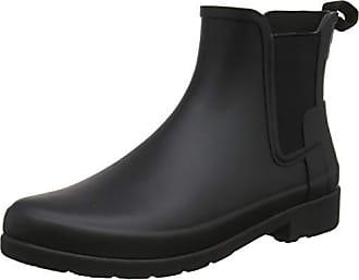 Boots −40Stylight Hunter®Acquista A Fino Chelsea QdhrBtsCx