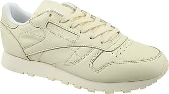 Classic Bd2772 Leather Reebok Classic Bd2772 Leather Bd2772 Bd2772 Reebok Reebok Leather Classic Leather Reebok Classic Reebok Ox56fnp