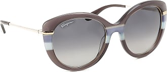 Ferragamo® Salvatore Must Haves To Up On −30 Sunglasses Sale vOOqxwSd