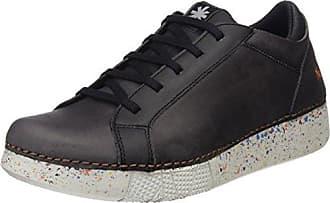 Bis Bis −30Stylight SneakerSale Art Art SneakerSale −30Stylight Zu SneakerSale Zu Art MpSUzV