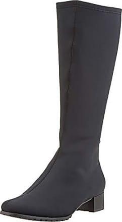 Högl Damen Hohe High Dry Stiefel Class 1Z1CP