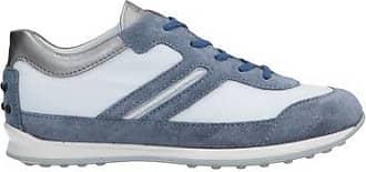 amp; Calzado Tod's Sneakers Calzado Tod's Deportivas dxqI0zEwz