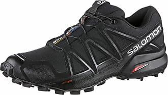 Schwarz Bis Zu −25Stylight In Von Salomon® Schuhe toCshrdQxB