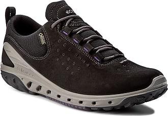Basse Fino Ecco® Sneakers A Acquista dqzzgv