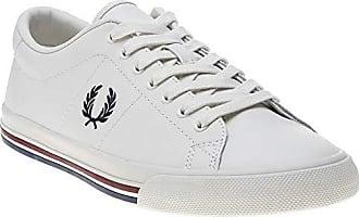 Herren Von Zu PerryBis Sneaker Fred −30Stylight TlFK1cJ3