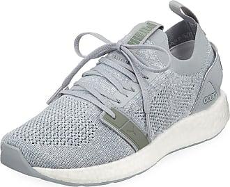−67En Stylight Puma Zapatos Para MujerHasta UMVSzp