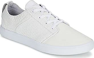 Creative Santos Recreation Sneaker Herren Weiß z17zqZ