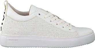 Witte Sneakers Blackstone Witte Rl71 Witte Sneakers Blackstone Rl71 Blackstone 46a4nq7