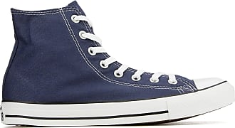 articlesStylight Converse Chaussures Chaussures Hommes1422 Converse pour pour CBodxer