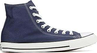 Converse Hommes1422 Chaussures articlesStylight pour pour Chaussures Converse articlesStylight Hommes1422 SpzMLqGUV
