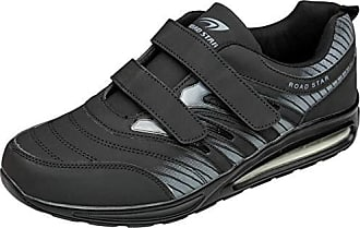 Sneaker Sneaker Of Gibra Of PreisvergleichHouse Sneakers Gibra PreisvergleichHouse Sneakers Gibra Sneaker ChQdsrxt