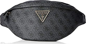 Belt Umhängetasche Guess Large Damen Bag Leeza qtww81xBg