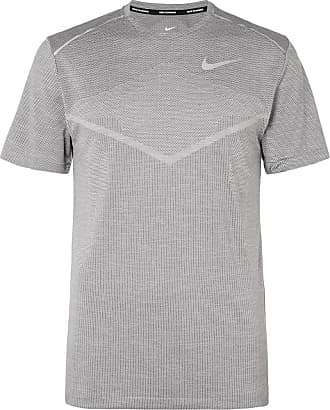 645ce880c88c Shirts Sale To Running Up Nike Stylight 50 w1xqE7fp5f