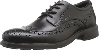 −59Stylight Chaussures Ville Geox®Achetez Jusqu''à De c43RjqA5L