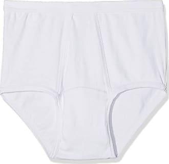 Canalé Braslip blanco xxl Fabricante Abierto Xx Para 60 001 Clásico Hombre Slip large Abanderado tamaño Del Hq4xnw0A0