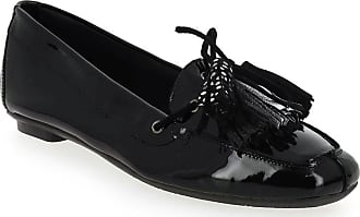 Chaussures Achetez Reqins® Reqins® jusqu'à Achetez jusqu'à Chaussures pRPqznw
