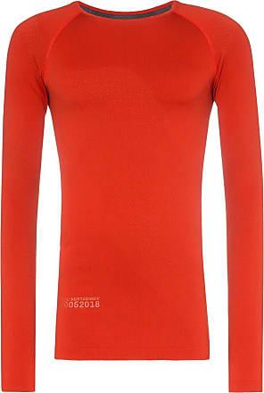 Stylight Fino A −50 Magliette Asics® Acquista xHqwHX07