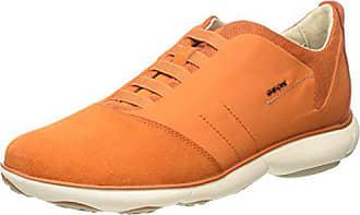Zapatos 19 De NaranjaCompra €Stylight 7 Verano Desde l3uJTFK1c