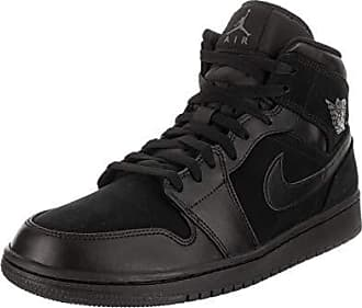 −55Stylight Nike®Acquista Fino Sneakers A Alte 67ygfb