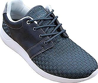 40;farben AusführungenGröße Verschiedenen Fx1 Tech Braided Weld Sneaker Jones Herren In Jackamp; Gate iron H2WE9eDYI