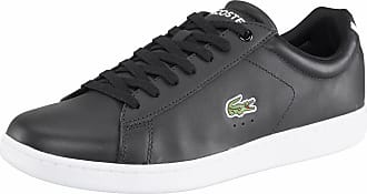 Schwarz 1 Lacoste Bl Schwarz Evo Sneaker Spm« »carnaby qrtYtxpf